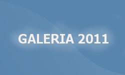 Galeria 2011