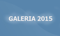 Galeria 2015